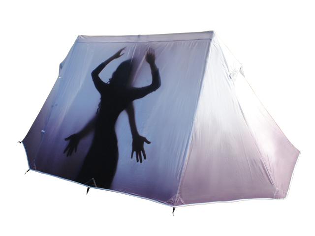 ... Sexy-Time-Funky-Monkey-Tent-2 ...  sc 1 st  Funky Monkey Tents & Funky Monkey Tents - Cool Funky New Tents Designs