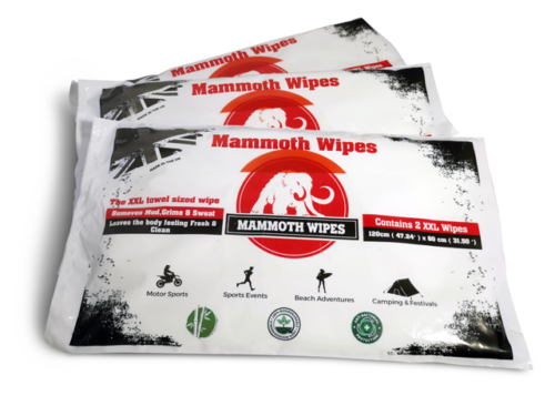 mammoth-wipes-towel-wipes-3